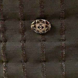 Chanel Scarf/Belt
